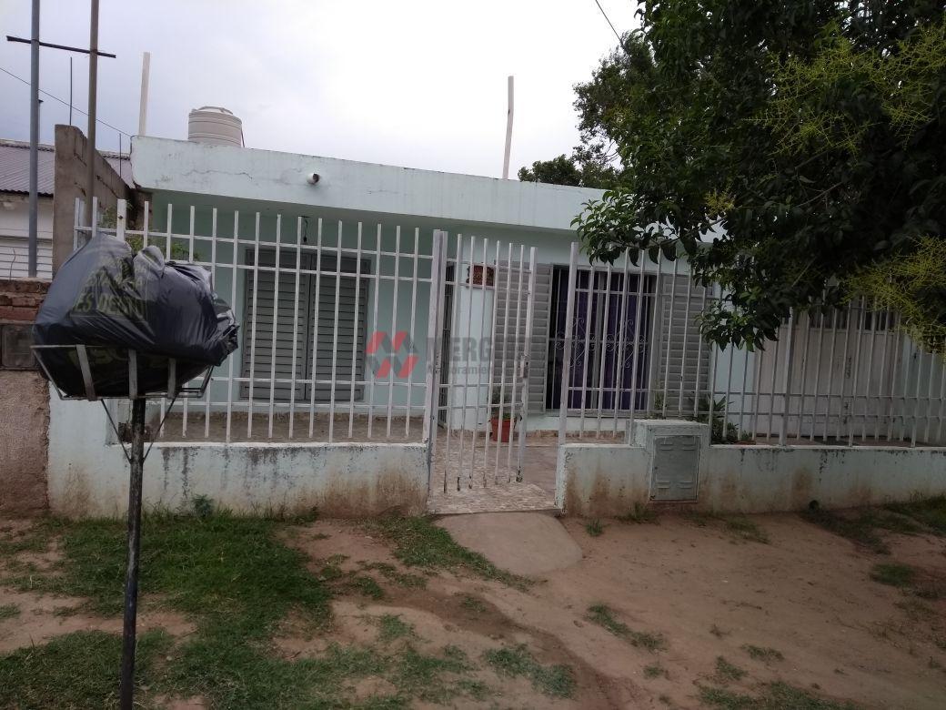 Foto Casa en Venta en  Estacion Flores,  Cordoba  AGUSTIN ROQUE ARIAS al 2800