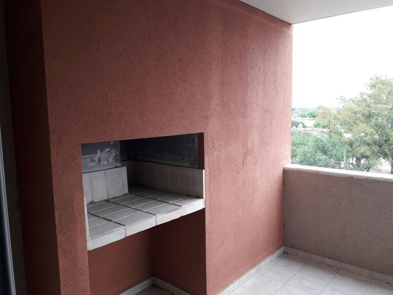 Foto Departamento en Venta en  Cabo Farina,  Cordoba  B° Cerrado Bardas. 3 Dormitorios -