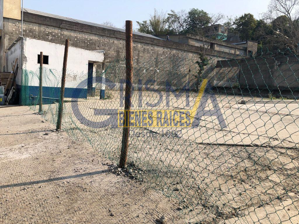 Foto Terreno en Venta en  Azteca,  Tuxpan  TERRENO CERCA DEL CENTRO Y DEL LIBRAMIENTO
