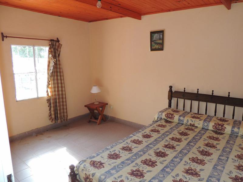 Foto Casa en Venta en  Amaicha Del Valle,  Tafi Del Valle  3 dormitorios, parrilla. Amaicha del Valle
