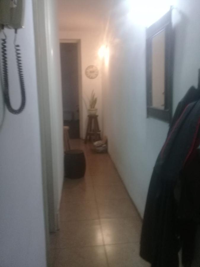 Foto Departamento en Venta en  Centro (Montevideo),  Montevideo  Salto y Durazno