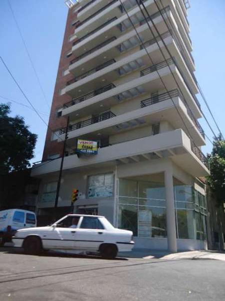 Foto Departamento en Alquiler en  Rosario,  Rosario  Urquiza 2806 9