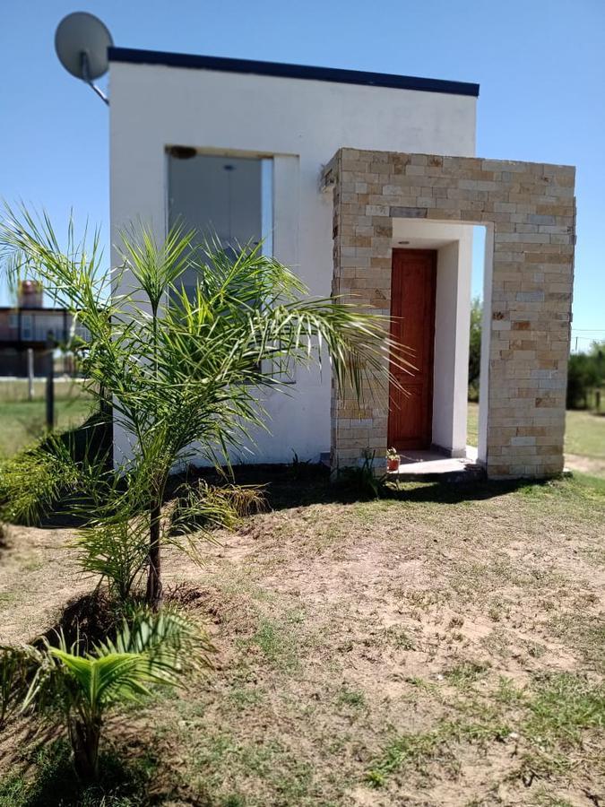 Foto Quinta en Venta en  La Capital ,  Santa Fe  CASA QUINTA EN LAGOS DEL LEYES