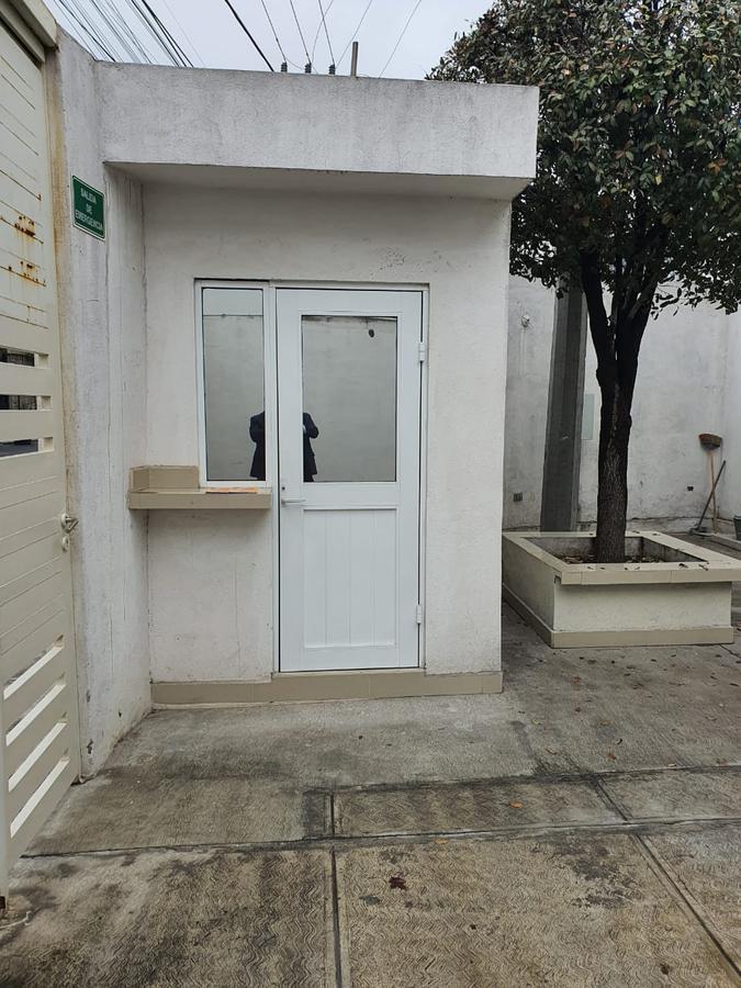 Foto Casa en Venta en  Vista Hermosa,  Monterrey  Venta de casa Vista Hermosa