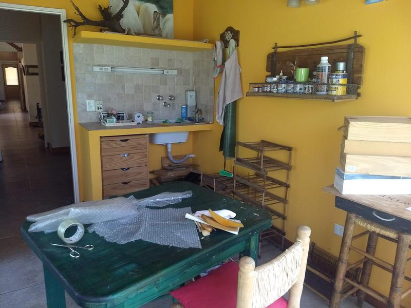 Foto Casa en Venta en  Chacras Open Door,  Countries/B.Cerrado (Lujan)  Casa en Chacras de Open Door