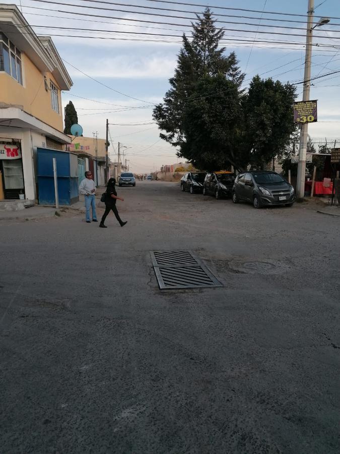 Foto Local en Venta en  Puebla ,  Puebla  VENTA DE LOCAL,PUEBLA, SAN RAMÓN