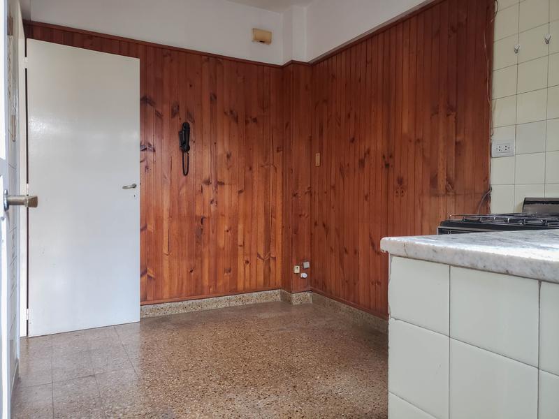 Foto Departamento en Alquiler en  Villa Devoto ,  Capital Federal  Concordia 4051 2°B