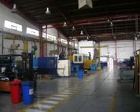 Foto Nave Industrial en Venta en  Almirante Brown ,  G.B.A. Zona Sur  Parque Industrial Burzaco