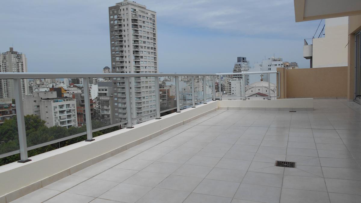 Foto Departamento en Venta en  Barrio Norte ,  Capital Federal  Aguero1000