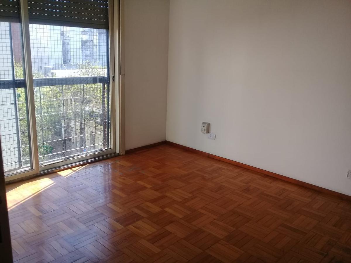 Foto Departamento en Alquiler en  Belgrano R,  Belgrano  Juramento al 2800