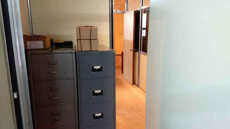 Foto Oficina en Venta en  San Nicolas,  Centro (Capital Federal)  Talcahuano al 700
