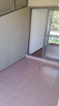 Foto Departamento en Alquiler en  General Paz,  Cordoba  General Paz