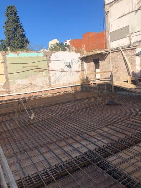 Foto Departamento en Venta en  Flores Norte,  Flores  Caracas 537