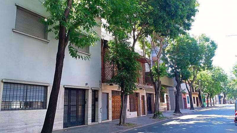 Foto Casa en Venta en  Boedo ,  Capital Federal  Colombres al 500