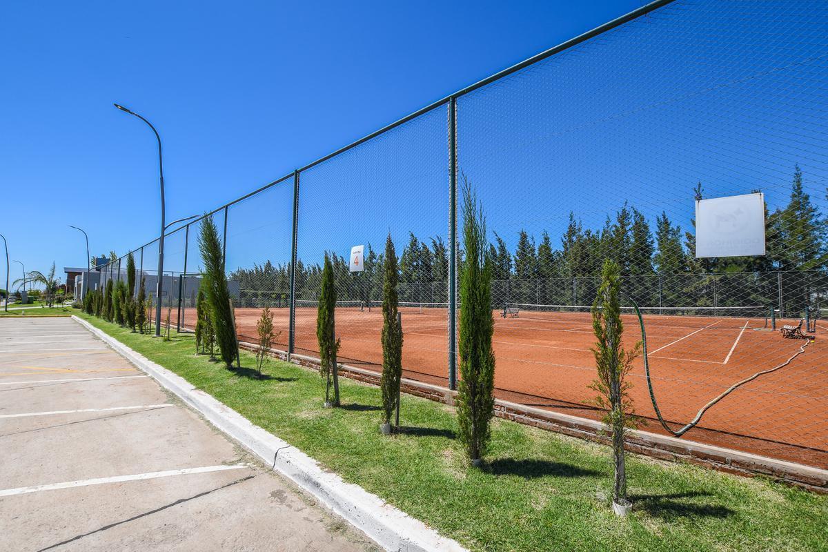 Terreno en Venta - San Sebastian - Barrio privado - Oportunidad