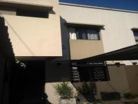 Foto Departamento en Venta en  Tolosa,  La Plata  8 entre 524 y 525