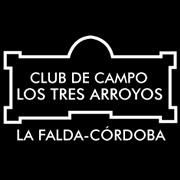 Foto Terreno en Venta en  La Falda,  Punilla  Club de Campo Los Tres Arroyos, La Falda, Cordoba. Lote 20 Mz F 693.88m2