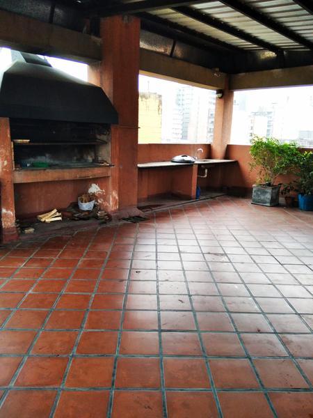 Foto Departamento en Venta en  Capital ,  Tucumán  Santiago al 100