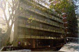 Foto Oficina en Alquiler en  Belgrano C,  Belgrano  CUBA al 1800