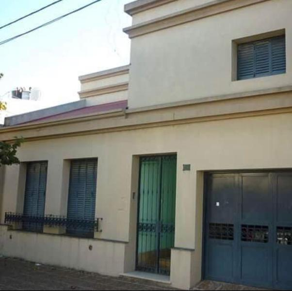 Foto Local en Venta en  Santa Fe,  La Capital  Saavedra al 1600