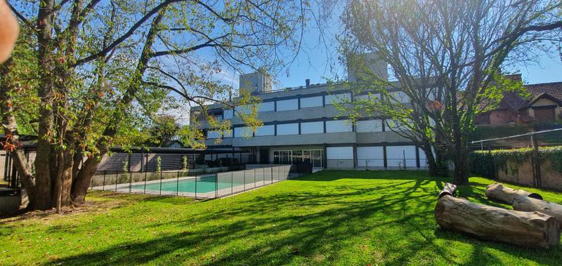Foto Departamento en Venta en  Rosario ,  Santa Fe  Alvarez Condarco 642 bis - Complejo Robles