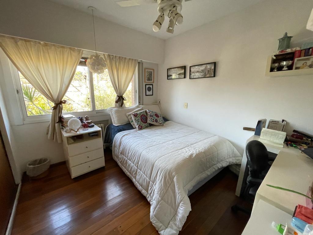 Foto Casa en Venta en  S.Isi.-Barrio Carreras,  San Isidro  Lambertini 305