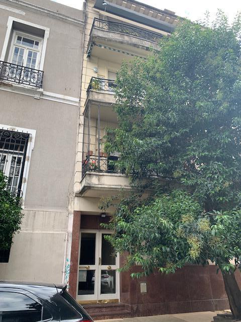 Foto Departamento en Venta en  Las Cañitas,  Palermo  ANCON 5200, E/ AV SANTA FE Y AV LUIS MARIA CAMPOS