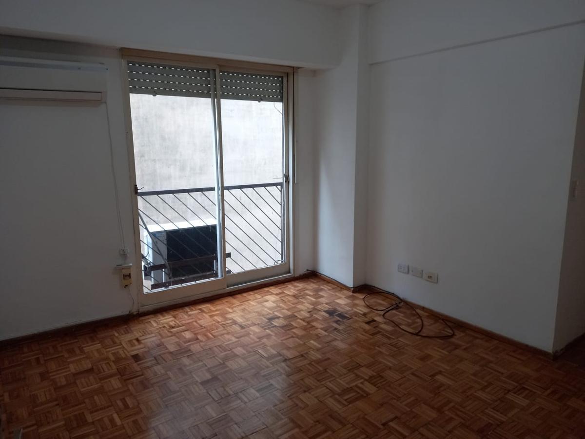 Foto Departamento en Alquiler en  Palermo ,  Capital Federal  Gurruchaga al 2200