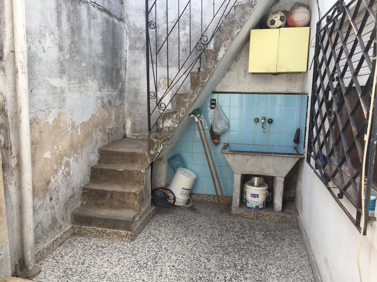 Foto Casa en Venta en  Wilde,  Avellaneda  Coronel Mendez al 300