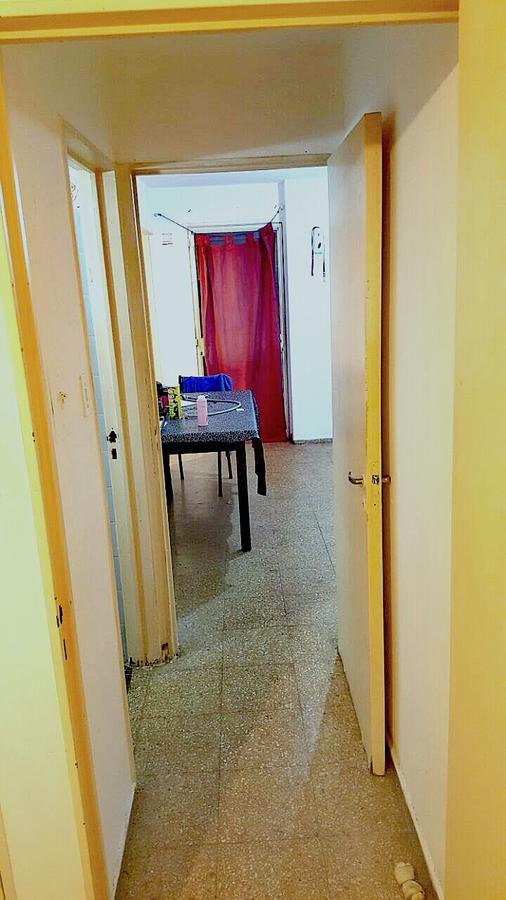 Foto Departamento en Venta en  Nueva Cordoba,  Capital  Obispo Trejo al 400
