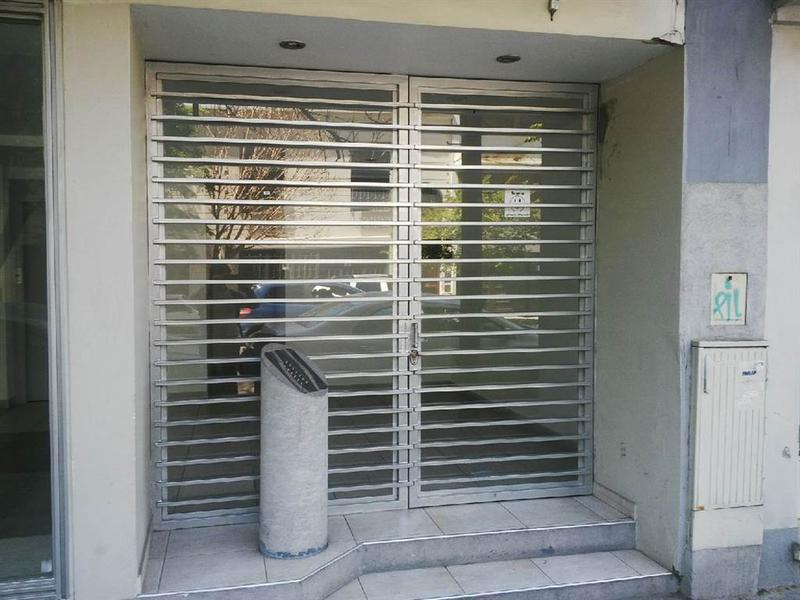 Foto Departamento en Alquiler en  La Plata ,  G.B.A. Zona Sur  3 e/ 57 y 58