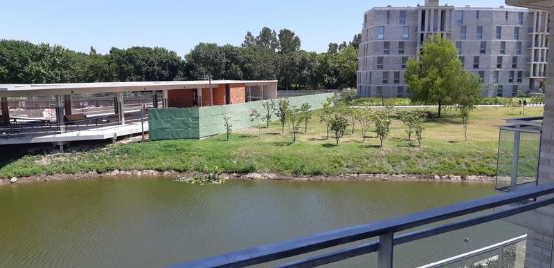 Foto Departamento en Alquiler en  Tigre ,  G.B.A. Zona Norte  Venice