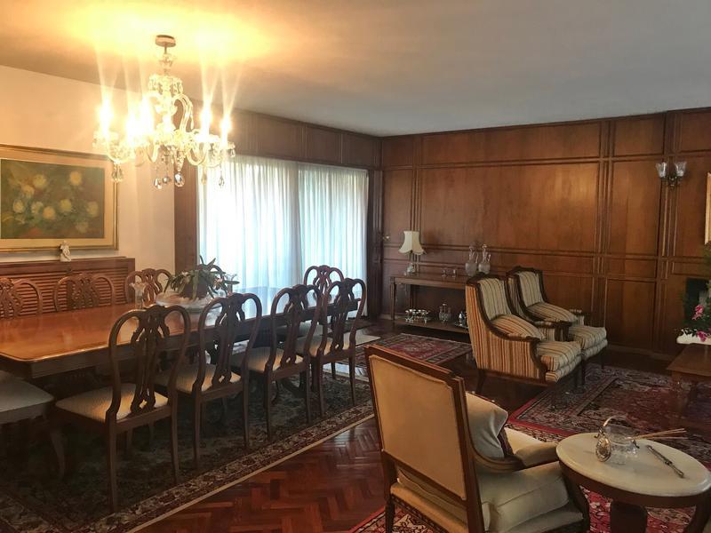Foto Casa en Alquiler en  Carrasco ,  Montevideo  Excelente ubicacion , hermosa casa