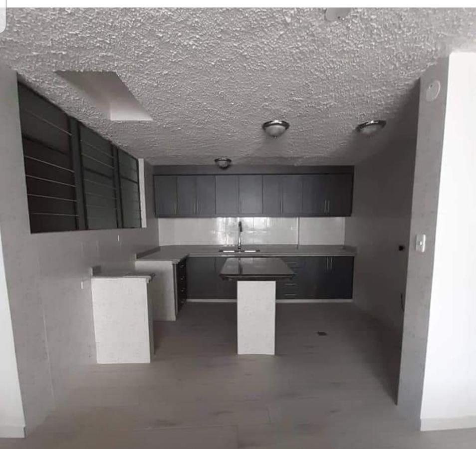 Foto Departamento en Alquiler en  Rumipamba,  Quito  Rumipamba