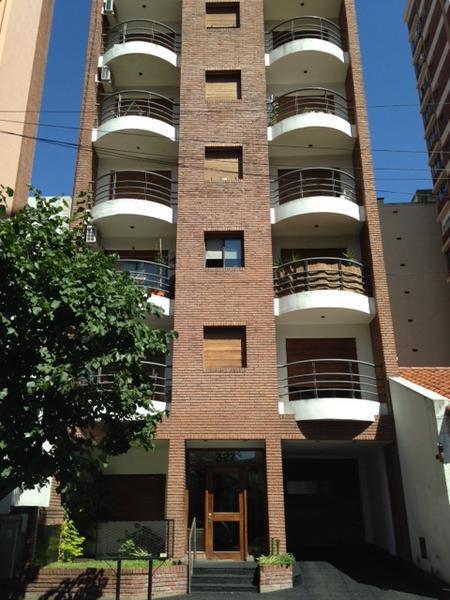 Foto Departamento en Venta en  Lomas De Zamora ,  G.B.A. Zona Sur  Italia al 300