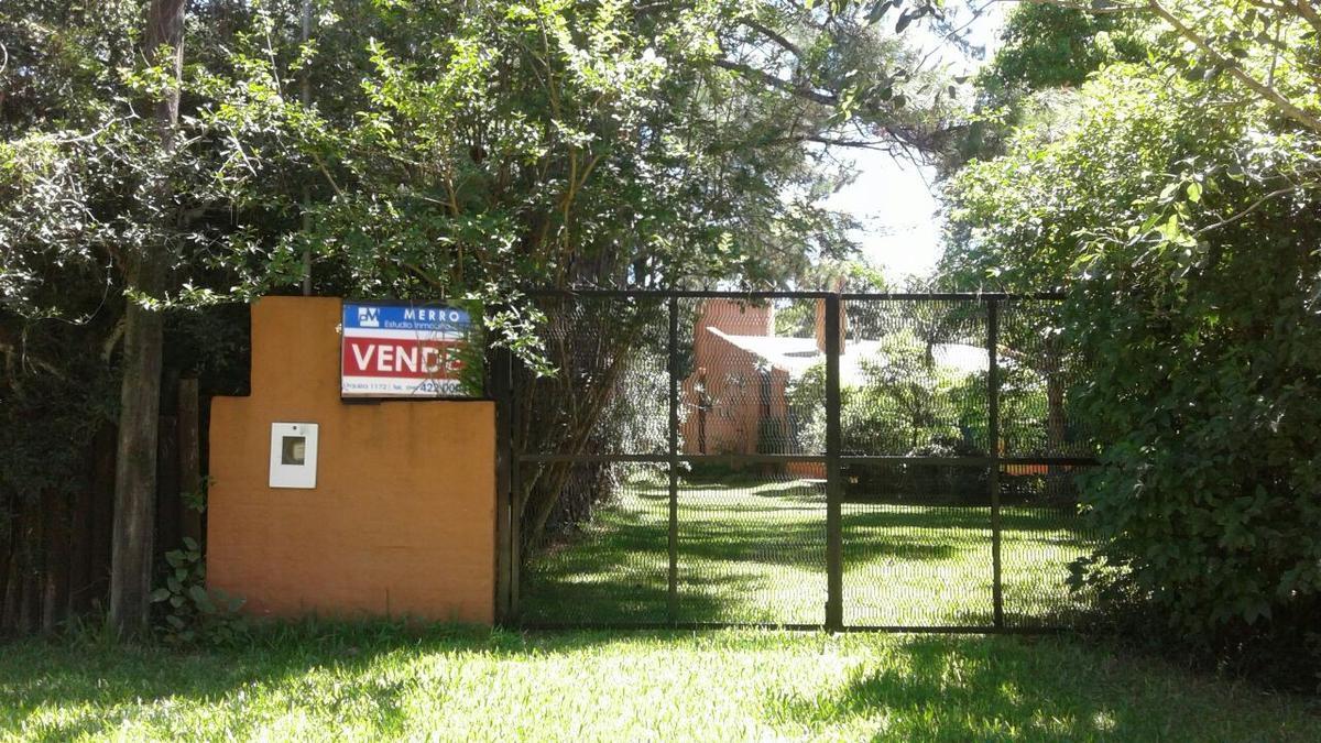 Foto Casa en Venta |  en  Concordia ,  Entre Rios  Hipolito Yrigoyen al 2400