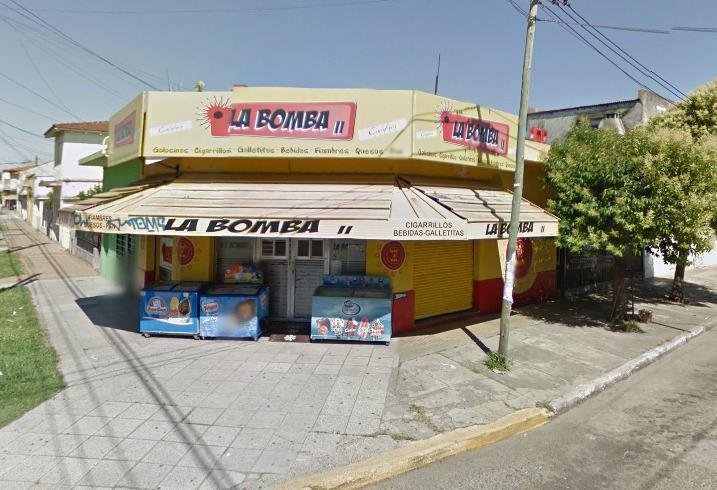 Foto Terreno en Venta en  Quilmes Oeste,  Quilmes  Rodolfo Lopez esquina