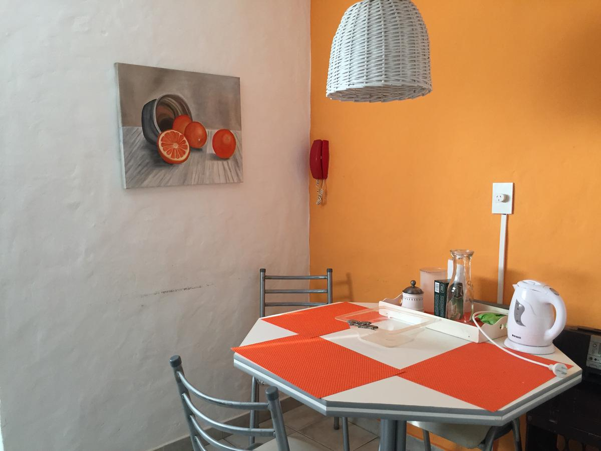 Foto Departamento en Venta en  Beccar,  San Isidro  Pedro de Mendoza al 2500 - Piso 5º