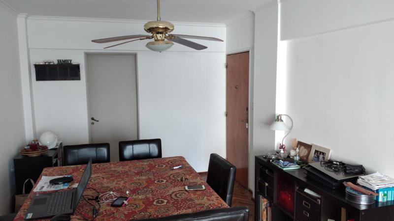 Foto Departamento en Venta en  Rosario ,  Santa Fe  San Lorenzo 1236