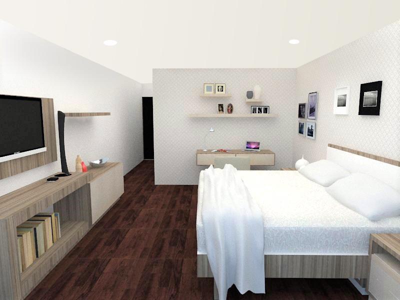 Foto Casa en Venta en  Alvarez,  Zaragoza  Alegia 20 en polanco