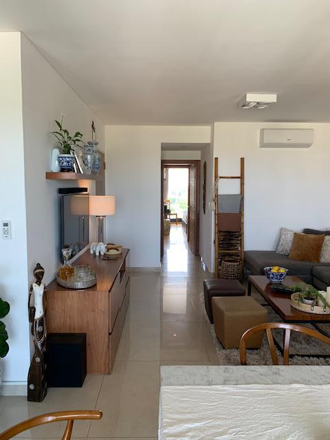 Foto Departamento en Venta en  Lomas de Zamora Oeste,  Lomas De Zamora  Meeks 446