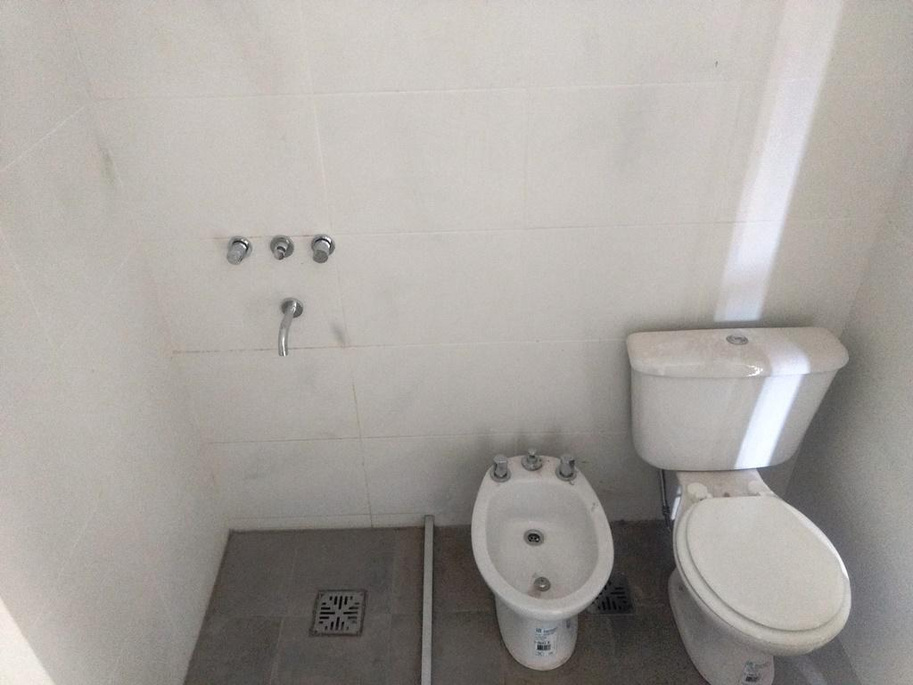 Foto Departamento en Venta en  Smata,  Cordoba Capital  Miguel Angel Correa al 900