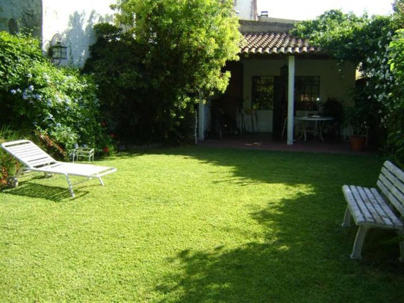 Foto Casa en Venta en  La Plata,  La Plata  1 E/ 34 y 35