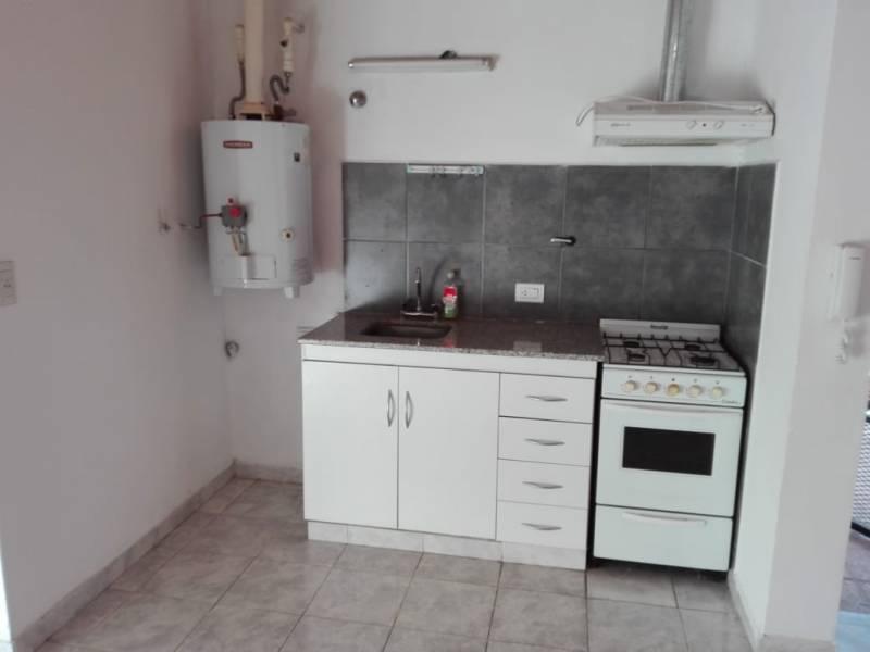 Foto Departamento en Venta en  General Roca ,  Rio Negro  PALACIOS  64