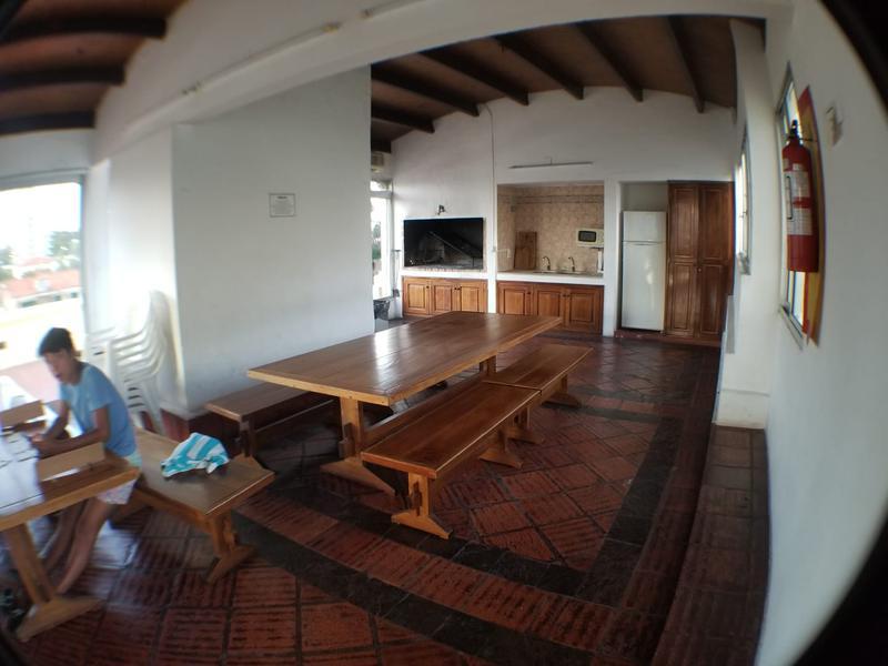 Foto Departamento en Venta en  Playa Brava,  Punta del Este  Torre del Triangulo Brava
