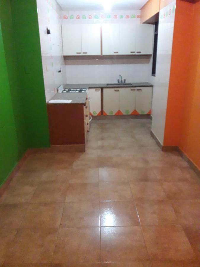 Foto Departamento en Venta en  San Miguel De Tucumán,  Capital  virgen de la merced al 800