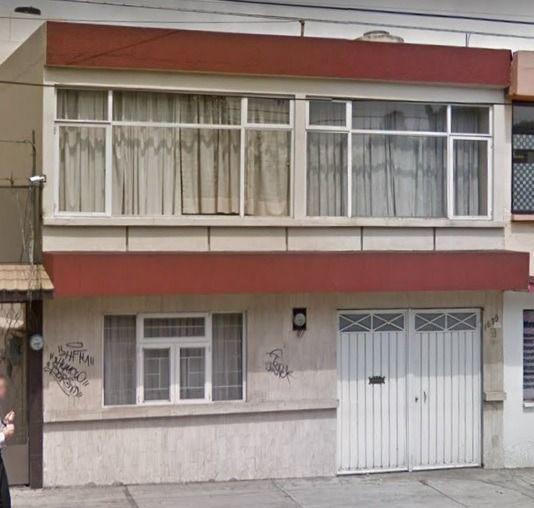 Foto Casa en Renta en  San Bernardino,  Toluca  Casa en renta en Toluca, sobre Av. Morelos