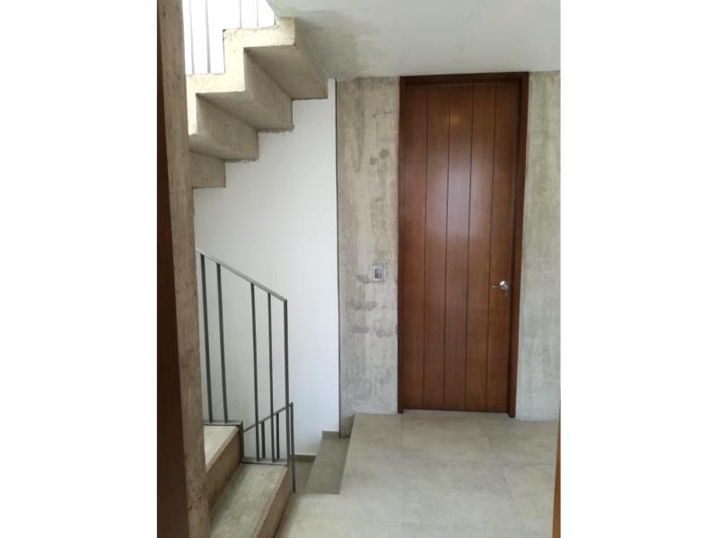 Foto Casa en Venta en  Altavista Residencial,  Zapopan  Av Altavista 303 26