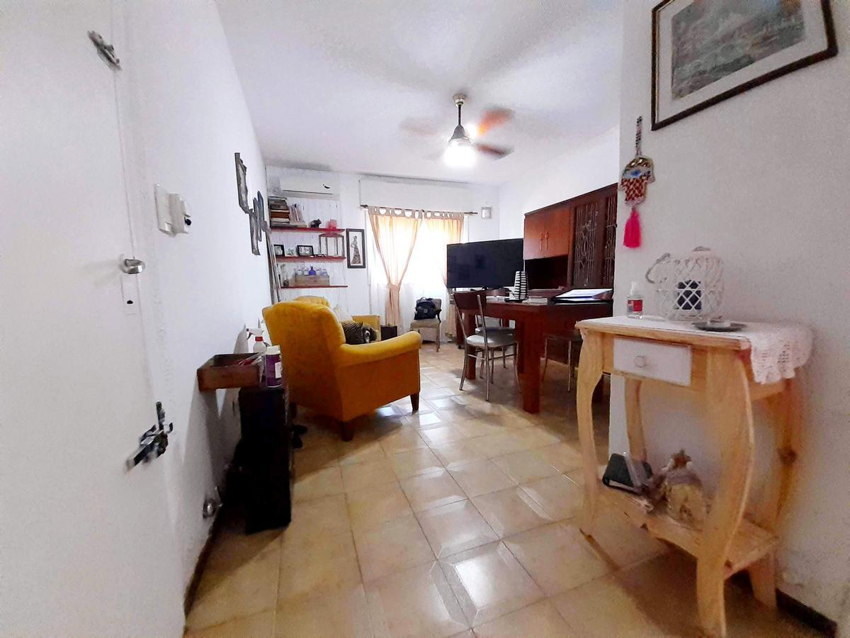 Foto Departamento en Venta en  Las Heras,  Rosario  Av. San Martin al 4100