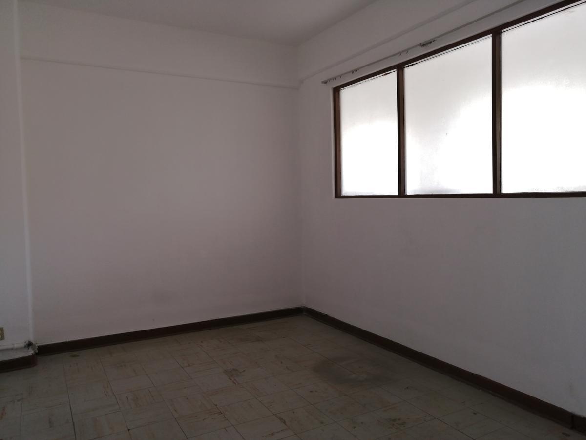 Foto Oficina en Renta en  Cuauhtémoc ,  Distrito Federal  Avenida 20 de Noviembre 82 Int. Of. 114 Centro (Área 1), Cuauhtémoc, Ciudad de México,06090